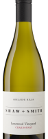 Shaw + Smith Lenswood Chardonnay
