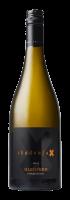 Shadowfax Glenfern Chardonnay