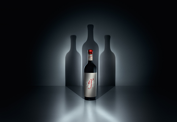 penfolds G3 beauty