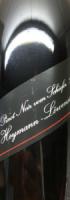 Heymann-Lowenstein Pinot Noir vom Schiefer