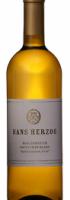 hans-herzog-sauvignon-blanc-sur-lie-92x300