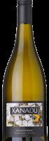 Xanadu Chardonnay 2016