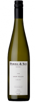 Powell-Riesling