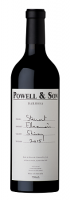 Powell&Son Flaxmans Shiraz