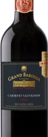 chat_tan_grandbarossa_Cab Sav SCREW CAP 2016v