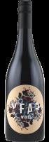 Year Wines Serge Mataro Syrah Grenache 2017