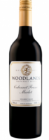 woodlandscfm-102x300