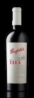 Bin 111A Clare Valley Barossa Valley Shiraz 2016 Bottle