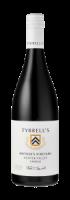 Tyrrells-Wine-Mothers-Vineyard-Hunter-Valley-Shiraz-DV-200x300