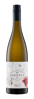 cheeky tilly riesling