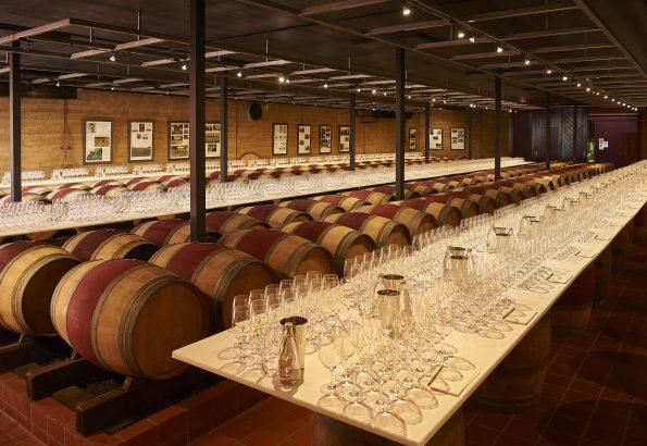 04_20181116_CAPE MENTELLE_Cabernet Sauvignon Wine Tasting Event