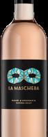 la-maschera-rose-of-granaxia-2016-med