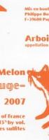 Bornard_Melon