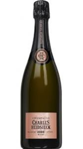 Think, that Charles heidsieck vintage apologise, but