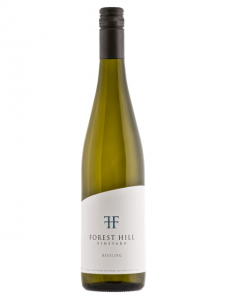 foresthillriesling