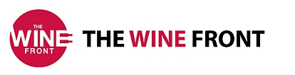 The Wine Front