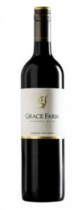grace farm cabernet sauvignon