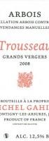 michel-gahier-arbois-trousseau-grands-vergers-jura-france-10351581
