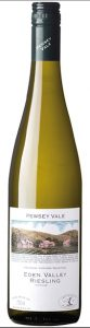 pewsey-valley-riesling