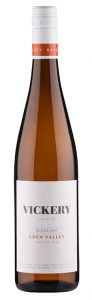 vickery-eden-valley-riesling