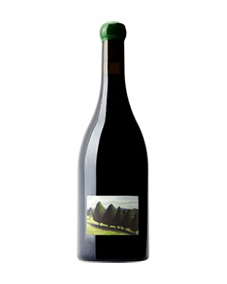 william downie gippsland pinot noir