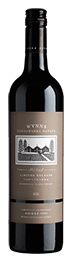 wynns michael shiraz