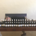 Kumeu River Chardonnay retrospective 2018