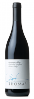 2013_Thomas_Wines_Sweetwater_Shiraz-20150717091733_large