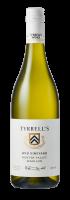 tyrrell's-HVD-Vinetard-hunter-valley-semillon
