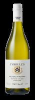 tyrrell's-belford-vineyard-hunter-valley-semillon
