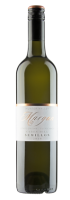 Margan White Label Ceres Hill Semillon