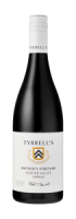 Tyrrells-Wine-Mothers-Vineyard-Hunter-Valley-Shiraz-DV-200x300