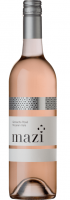 Mazi-Wines-Rose-NV