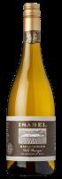 isabel estate wild barrique chardonnay