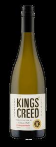 The Kings' Creed Chardonnay 2017