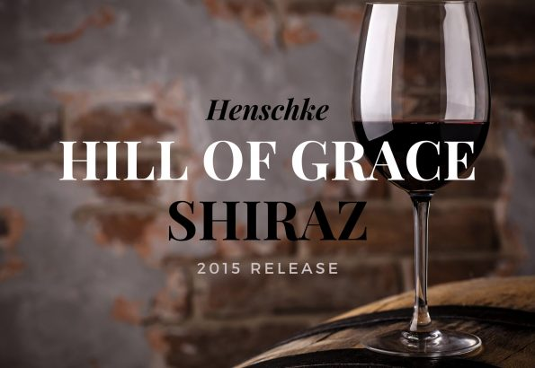 Henschke hill of grace thumbnail