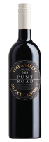 punt road block 11 cabernet