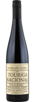 Frankland Estate Touriga Nacional 2018