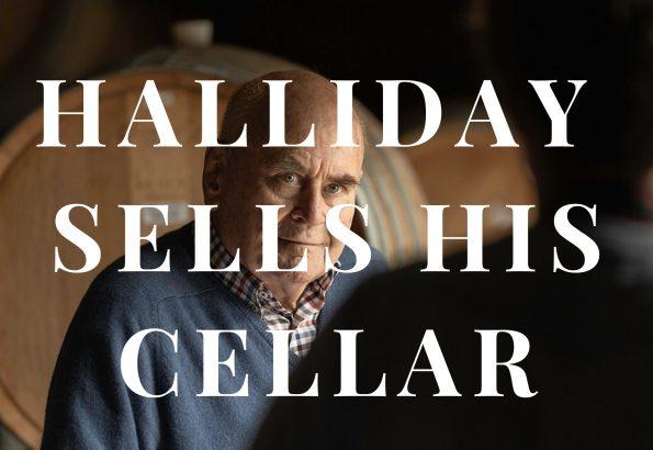 Halliday thumbnail-2