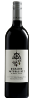 Naturaliste-2014-Discovery-Cabernet-100x308