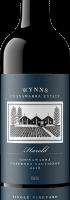 Wynns 2018 Sgle Vyard Harold FL750 SC[1]
