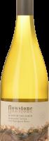 flowstone-queen-of-the-earth-sauvignon-blanc