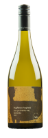 Hughes & Hughes Chardonnay-Lees-Aged