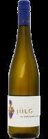 julgrieslingtrocken-108x300-1