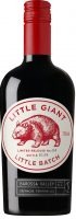 Little Giant Grenache Tempranillo Little Batch NV No Shadow