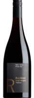 Rochford-NV-Premier-Pinot-360-Transparent
