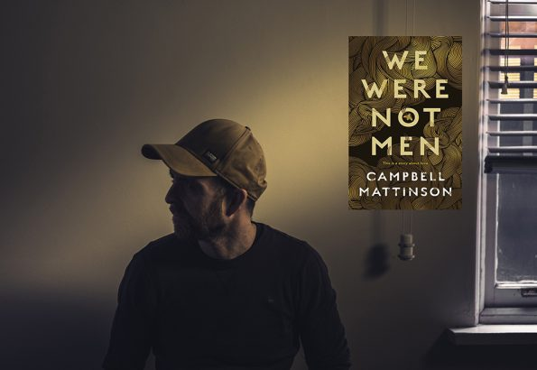 campbell mattinson with wwnm book cover copy SMALL