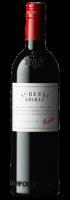 8042338_Penfolds-St-Henri-Shiraz-2018-SC
