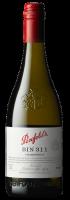 8048260_Penfolds-Bin-311-Chardonnay-2020-SC