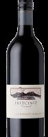 Freycinet cabernet